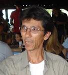 Júlio Ischiara